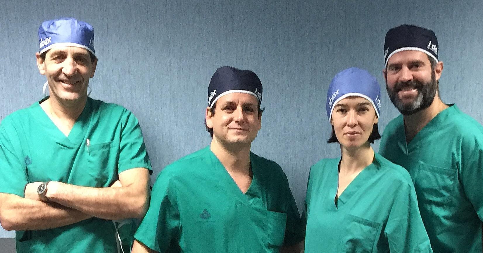 Urología Aplicada